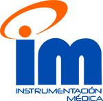 Instrumentación Médica